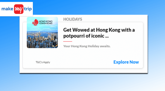 makemytrip-hotels-best-holiday-packages
