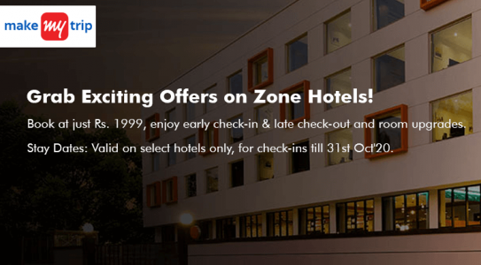 makemytrip-hotels-grab-exciting-offers-on-zone-hotel
