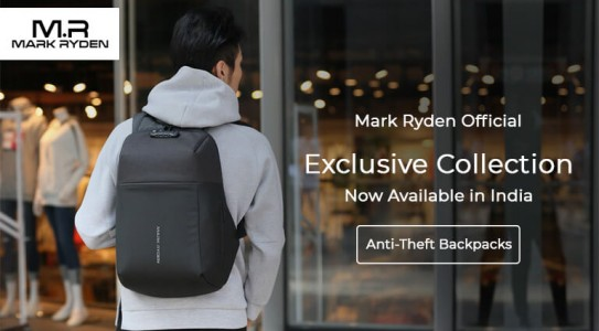 markryden-exclusive-bag-collection