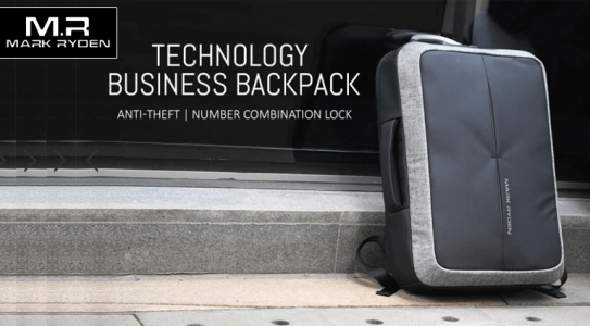 markryden-technology-business-backpack