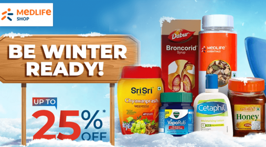 medlife-be-winter-ready
