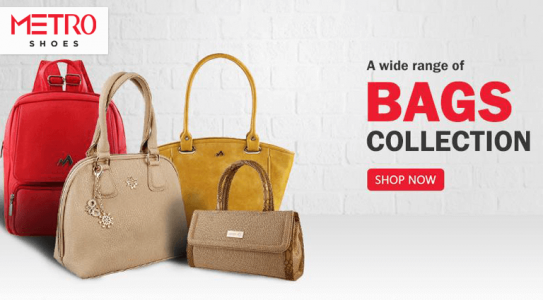 metroshoes-bag-collection
