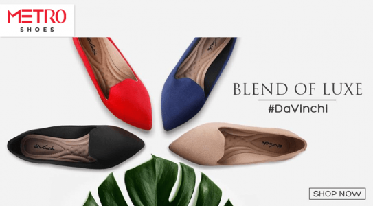 metroshoes-blend-of-luxe