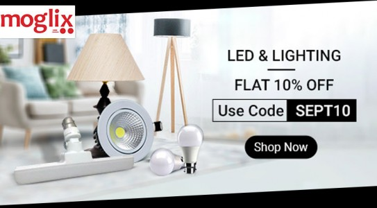 moglix-led-lighting