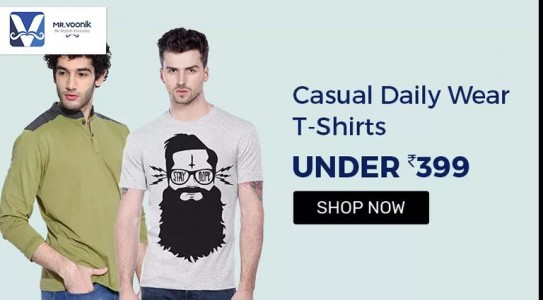 mrvoonik-casual-daily-wear