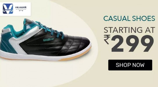 mrvoonik-casual-shoes