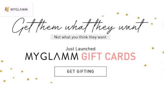myglamm-get-them-what-they-want