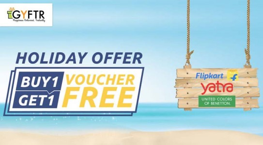 mygyftr-holiday-offer