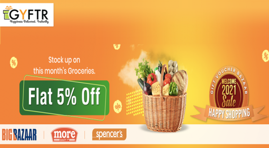 mygyftr-stock-up-on-this-months-groceries