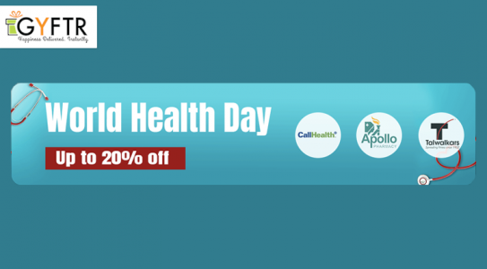 mygyftr-world-health-day