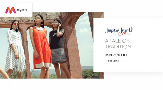 myntra-a-tale-of-tradition