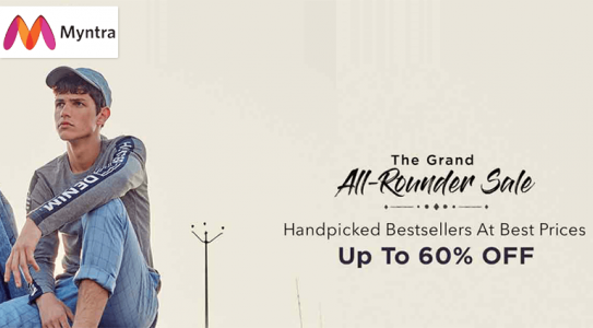 myntra-all-rounder-sale