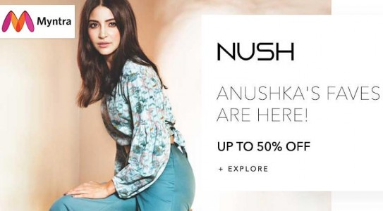 myntra-anushkas-faves-are-here
