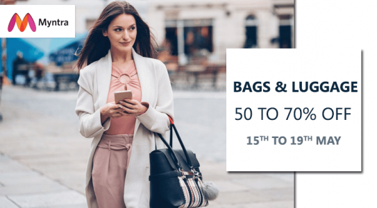 myntra-bags-and-luggage