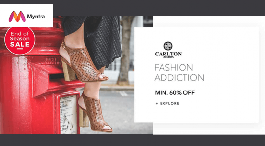myntra-carlton-london-fashion-addiction