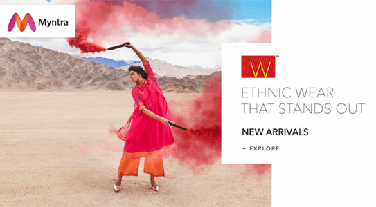 myntra-ethnic-wear-that-stands-out