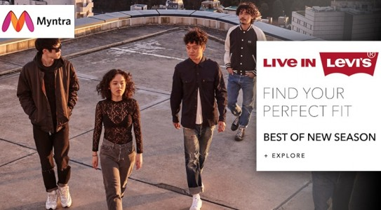 myntra-find-your-perfect-fit