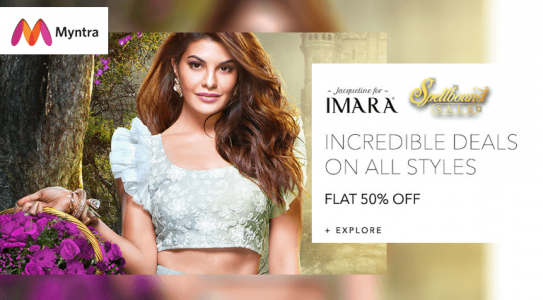 myntra-incredible-deals-on-all-style