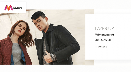 myntra-layer-up-for-winter
