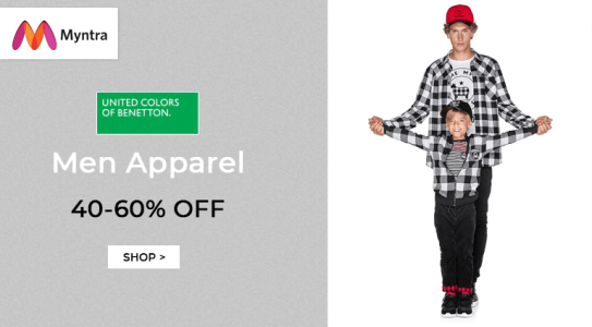 myntra-men-apparel-deals