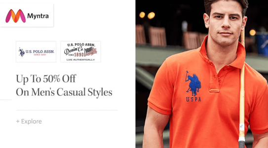 myntra-on-mens-casual-styles