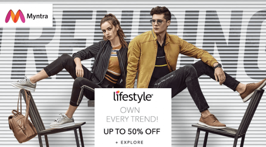 myntra-own-every-trend