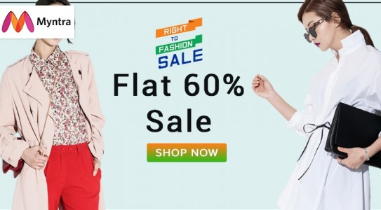myntra-right-to-fashion-sale