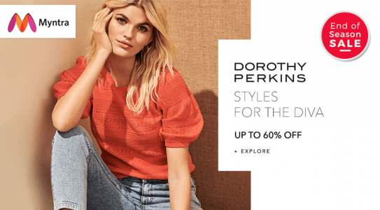 myntra-style-for-the-diva