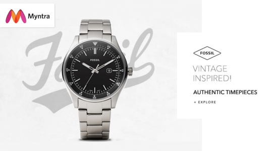 myntra-vintage-inspired-watch-collection