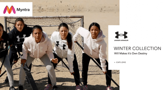 myntra-winter-collection