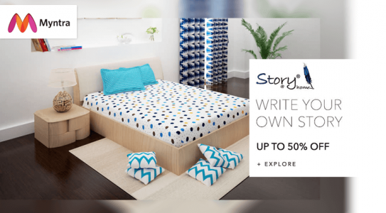 myntra-write-your-own-story