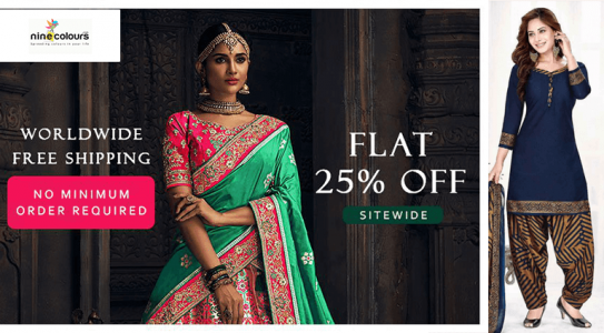 nine-colours-bets-ethnic-collection