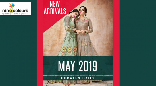 nine-colours-new-arrivals-may-2019