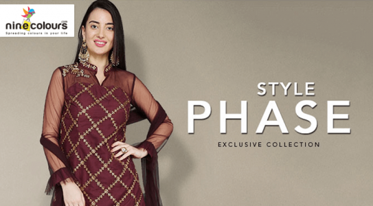 nine-colours-style-phase-exclusive-collection
