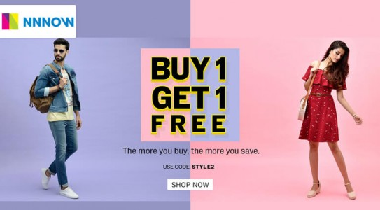 nnnow-the-more-you-buy-the-more-you-save