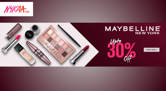 nykaacom-maybelline-new-york-collection