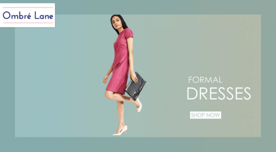 ombrelane-formal-dresses-collection