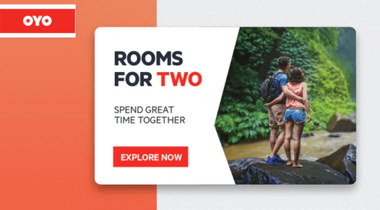 oyorooms-rooms-made-for-two