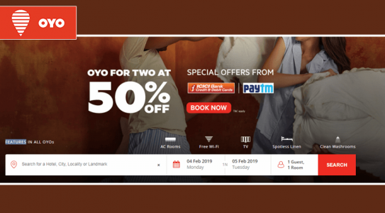 oyorooms-special-offers