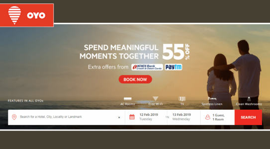 oyorooms-spend-meaningful-moments-together