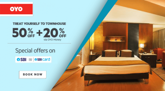 oyorooms-treat-yourself-to-townhouse