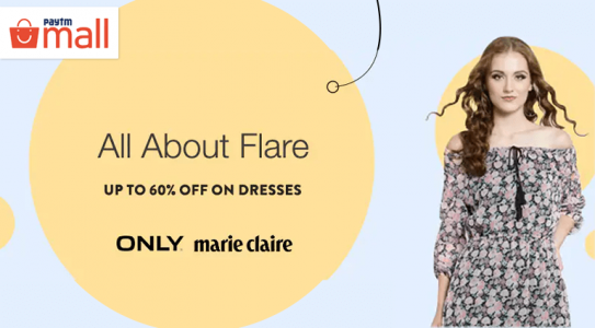 paytm-mall-all-about-flare