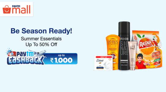 paytm-mall-be-season-ready