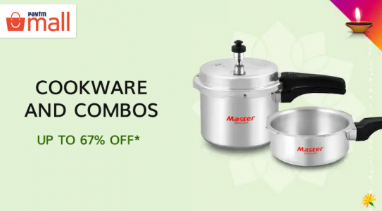 paytm-mall-cookware-and-combos
