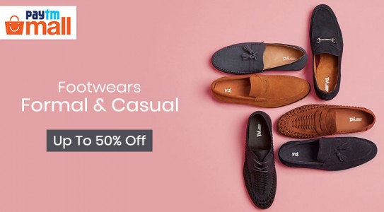paytm-mall-footwear-formal-and-casual