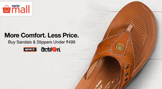 paytm-mall-more-comfort-less-price