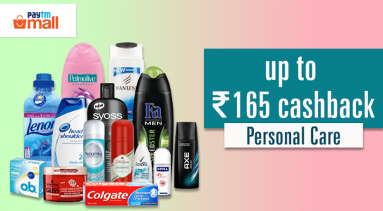 paytm-mall-personal-care