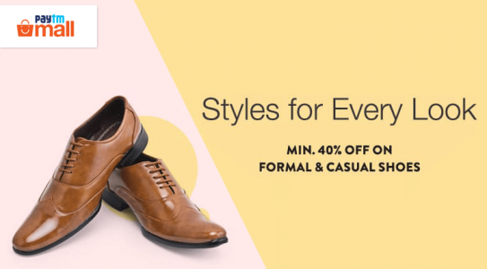 paytm-mall-style-for-every-look