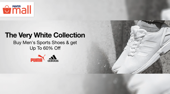 paytm-mall-the-very-white-collection