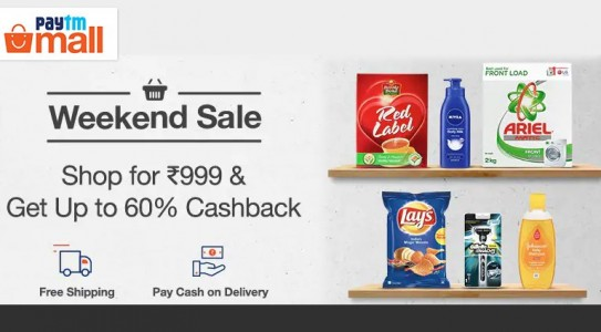 paytm-mall-weekend-sale